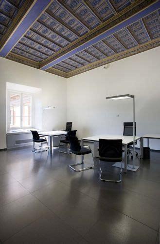 sede vodafone italia restauro della sede vodafone italia all interno di palazzo