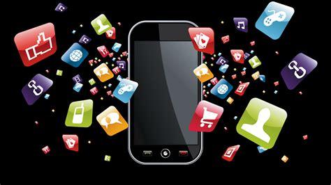 wallpaper free download app wallpaper app