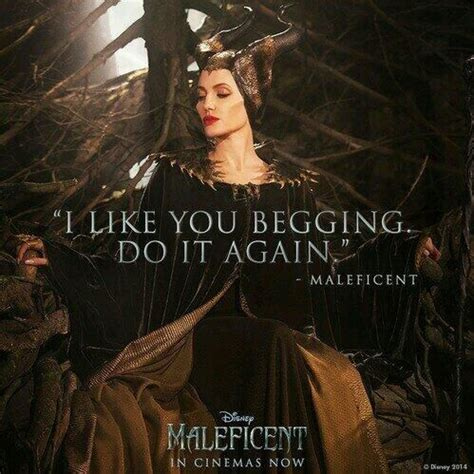 movie quotes maleficent 176 best sleeping beauty images on pinterest briar rose