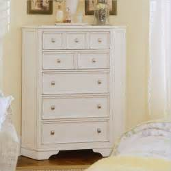 corner bedroom dresser marceladick
