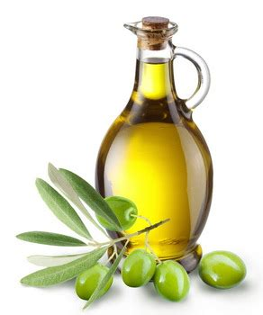 Minyak Zaitun Oliva minyak zaitun olive for hair buy olive