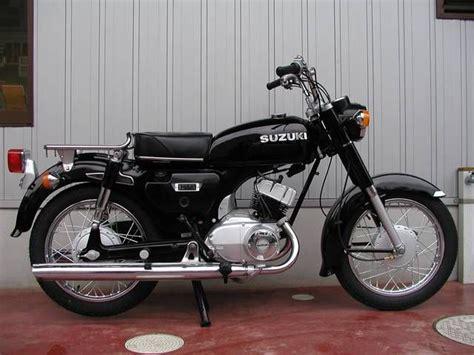 suzuki bikes images  pinterest suzuki bikes