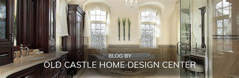beautiful castle home design center photos