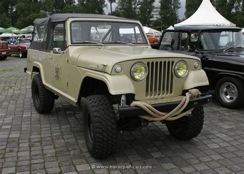 jeep commando jeep commando engines jeep free engine image for user