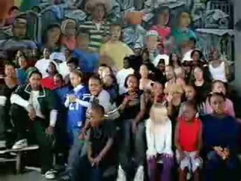 Does Al Sharpton A Criminal Record Nas I Can