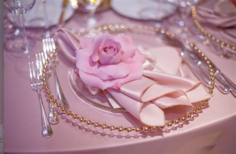 beautiful place settings 1000 images about beautiful table settings on table settings place settings and