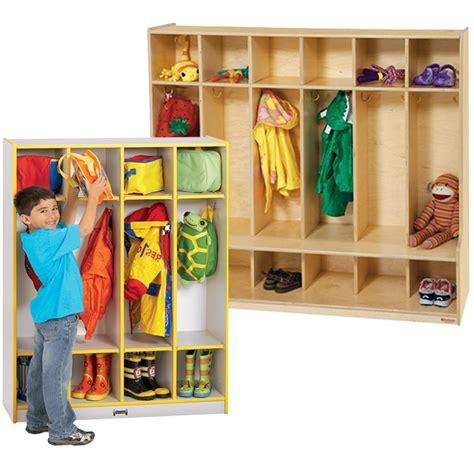 kids lockers schoollockers com kids lockers schoollockers com