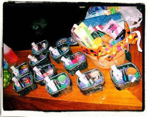 Baby Shower Door Prize Gift Ideas Prizes And Door Prize Raffle Basket Callie S Baby Shower