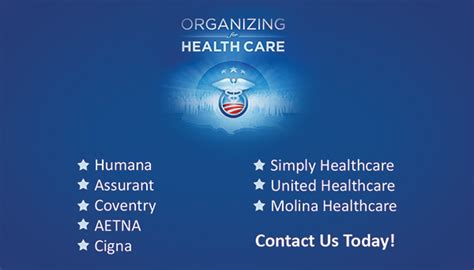 obamacare business card template obama care business cards for sebastian barrios