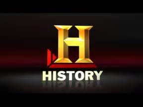 The History Channel Videos » Home Design 2017