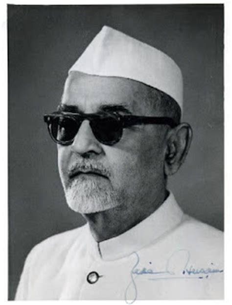 dr zakir hussain biography in english malik gk power biography of dr zakir husain