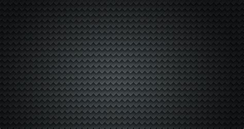 pattern texture psd free psd carbon fiber pattern background