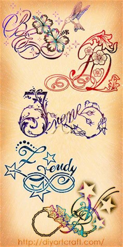 infinito con lettere tatuaggi m 225 s de 25 excelentes ideas populares sobre infinito