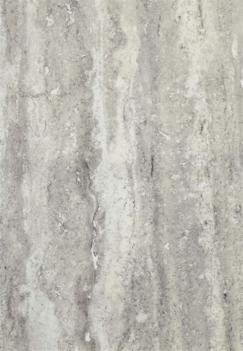 Polished Porcelain Floor Tiles Vanata White Polished Porcelain Floor Tile 12 X 24