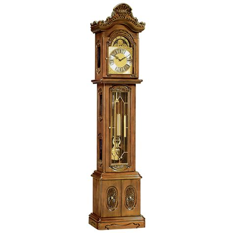 orologi da tavolo in legno orologio da tavolo in legno str 17 orologio da tavolo in