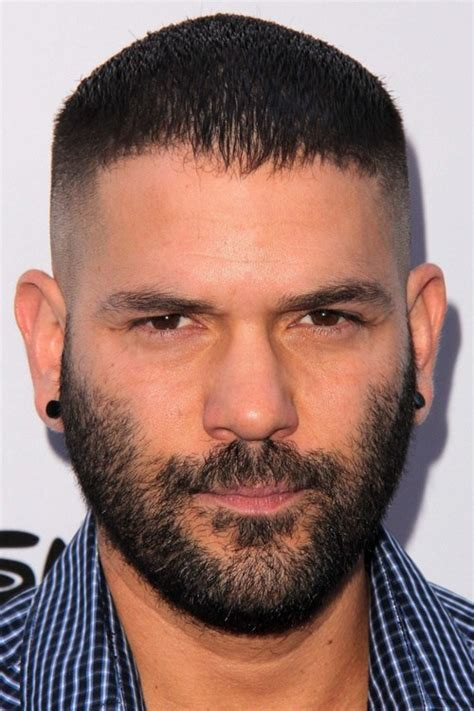 20 epic undercut hairstyles men can copy from celebrities 60 cool short hairstyles and haircuts for boys and men