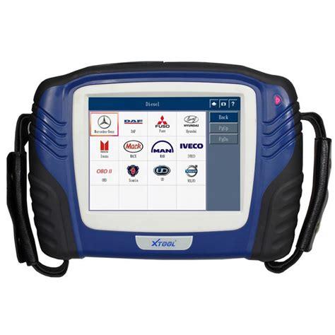 Xhw 07o Diagnostic Interface Automotive Scan Car Tool Scanner Work On 3 car diagnostic tool car key programmer car ecu tuning tool car odometer programmer