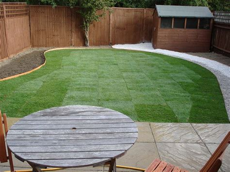family garden design ideas triyae small family backyard ideas various design
