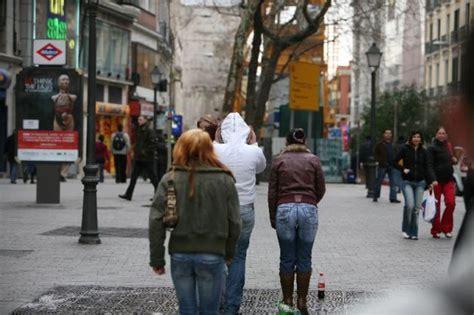 piso putas madrid prostitutas calle pisos prostitutas granada