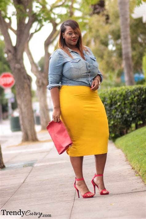 17 best ideas about mustard yellow skirts 2017 on