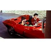 """""""Collector Cars From Movies And TV Shows 1959 Chevrolet"""