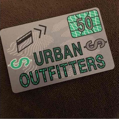 Gift Card Urban Outfitters - 25 best ideas about gift card balance on pinterest gift card exchange wheat bread