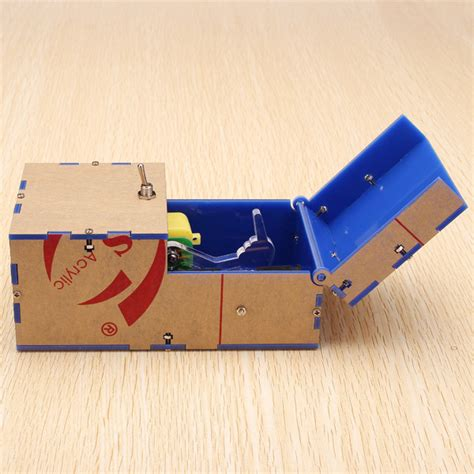 desk toys for geeks online buy wholesale fun office from china fun office