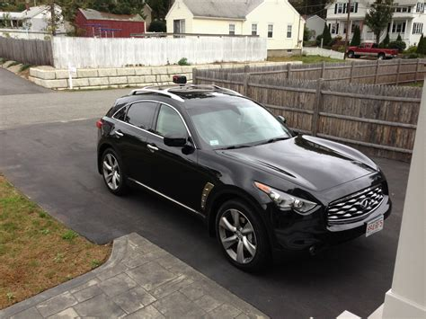 infiniti used cars for sale infiniti m35 used cars for sale upcomingcarshq