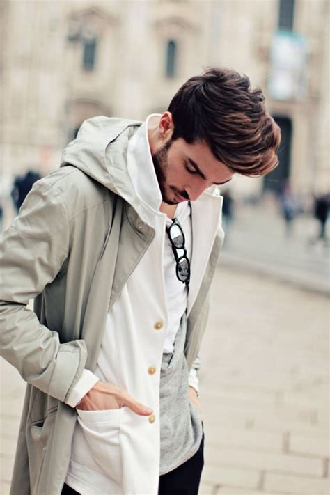 what is mariamo di vaios hairstyle callef 25 best ideas about mariano di vaio on pinterest man