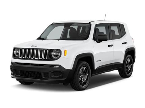 2015 jeep colors 2015 jeep renegade exterior colors u s news world report