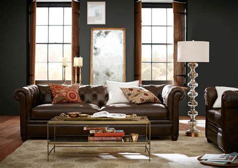 pottery barn living room paint colors 155 best images about paint colors for living rooms on