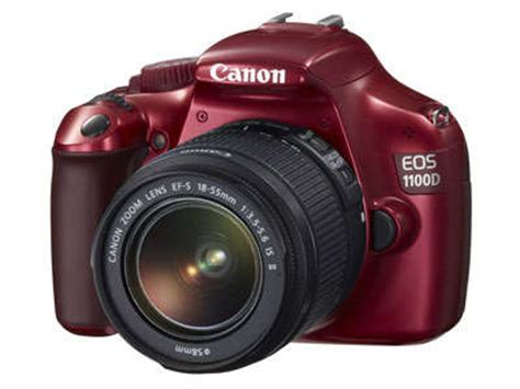 d5100 price nikon dslr d5100 kit price in the philippines and specs