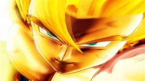imagenes google de dragon ball z dragon ball z clipes animados living on a player hd