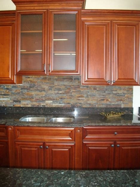 kitchen cabinet exles sles of kitchen cabinets designed for your place of