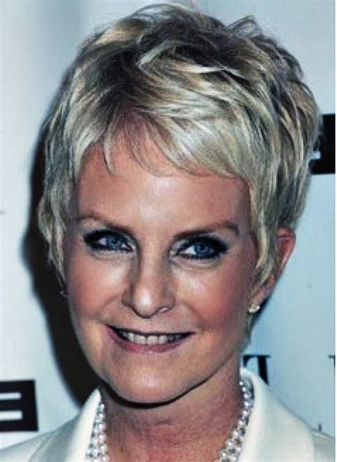 find short hair styles for women over 60 hairstyle for medium fine hair best hair style