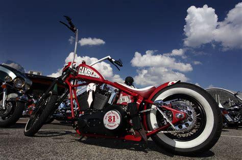 Motorradhandel In Hamburg by Quot Hamburg Harley Days Quot 70 000 Motorr 228 Der Und 500 000