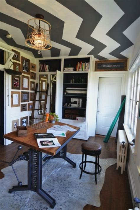 drafting tables  interior designs messagenote