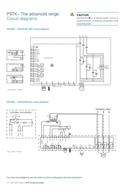 weg magnetic motor starter wiring diagram air compressor