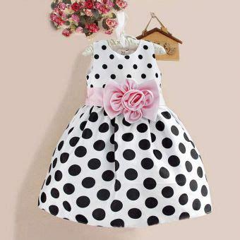como hacer un vestido de invierno para nena de 4ao 47 vestidos de ni 241 as para fiesta y boda elegantes bonitos