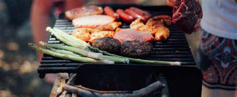 barbecue terrazzo condominio 232 vietato il barbecue in terrazzo radio24