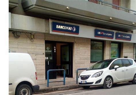 Banca Carime Monopoli by La Banda Della Marmotta Fa Saltare La Banca In Piazza Moro