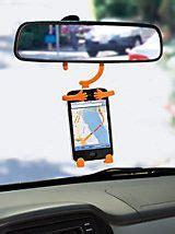 Cellphone Mat Silicone Holder Gadget Handphone Travel Car Organizer bondi electronics holder silicone multi use gadget holder solutions diy randomness