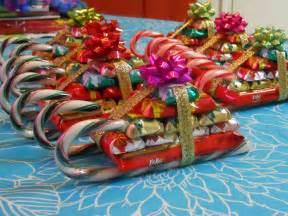 best 25 christmas candy bar ideas on pinterest candy