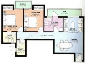 dlfshivaji kerala home design images ranch style house plan beds baths