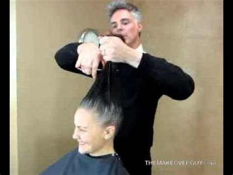 make overs for women over 40 hair color at home over 40 long gray hair makeup makeover the makeover