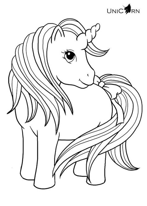 unicorn coloring books for featuring 25 unique and beautiful unicorn designs filled with stress relieving pages tale horses coloring gifts books 25 best ideas about coloring pages for on