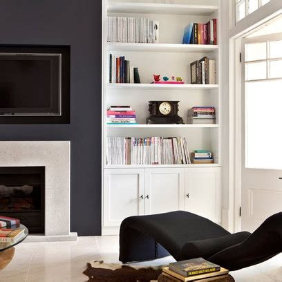 monochrome ideas for the home colour scheme for rooms monochrome ideas for the home colour scheme for rooms