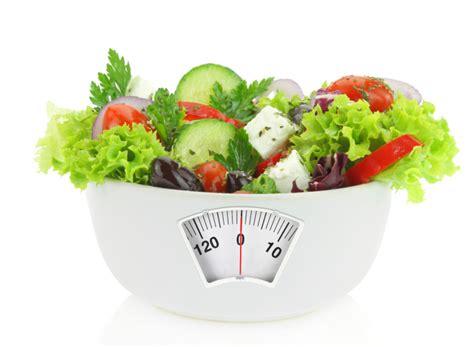 valori calorici alimenti cosa sono le calorie differenza tra kcal cal e kj
