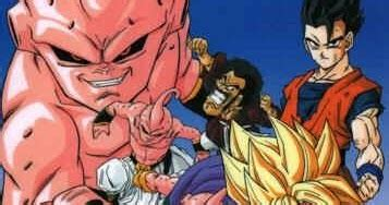 dragon ball z full version games dragon ball z sagas full pc game free download for pc full
