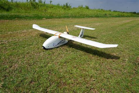 designing purpose build drones for ardupilotpixhawk 2 1 books ardupilot open source autopilot